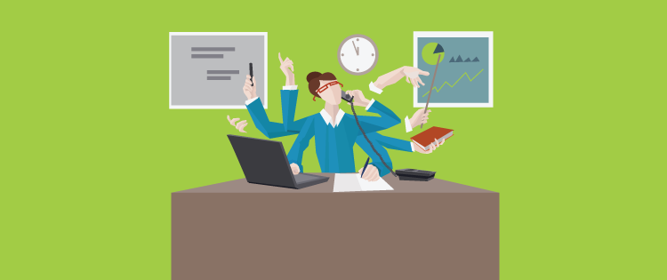 5 strategic HR measures and incentives for businesses to help reduce workplace stress